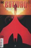 Batman Beyond Vol 5 #16