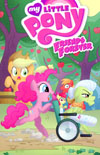 My Little Pony Friends Forever Vol 7 TP
