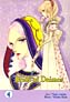 Bride Of Deimos GN #4