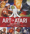 Art Of Atari HC Regular Edition