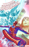 Amazing Spider-Man Worldwide Vol 3 TP