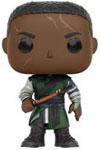 "POP Marvel 170 Doctor Strange Movie Karl Mordo Vinyl Bobble Head  <font color=""#FF0000"" style=""font-weight:BOLD"">(CLEARANCE)</FONT>"
