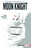 Moon Knight (2016) Vol 1 Lunatic TP