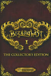 Bizenghast Collectors Edition Vol 1 GN