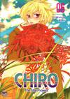 Chiro Star Project Vol 6 GN