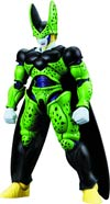 Dragon Ball Z Figure-Rise Standard Kit - Perfect Cell