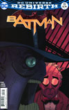 Batman Vol 3 #13 Cover B Variant Tim Sale Cover