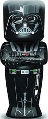 Lego Star Wars Darth Vader LED Pop-Up Torch Light