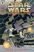 Classic Star Wars The Early Adventures #7