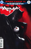 Batman Vol 3 #14 Cover A Regular Stephanie Hans Cover
