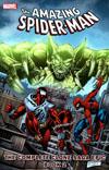 Spider-Man Complete Clone Saga Epic Book 2 TP New Printing