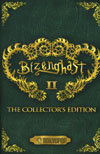Bizenghast Collectors Edition Vol 2 GN