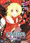 Chiro Star Project Vol 7 GN