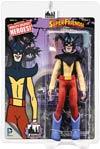 DC Superfriends Retro Series 4 Action Figure - Toyman