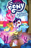 My Little Pony Friends Forever Vol 8 TP