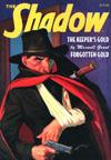 Shadow Double Novel Vol 115