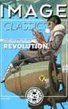Image Classics 25th Anniversary Edition
