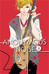 Anonymous Noise Vol 4 GN