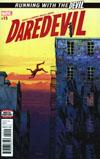 Daredevil Vol 5 #19 Cover A Regular Dan Panosian Cover