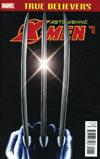 True Believers Astonishing X-Men Vol 3