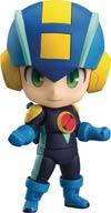 Mega Man Battle Network Mega Man.Exe Nendoroid