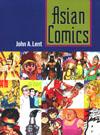 Asian Comics SC
