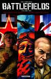 Garth Ennis Complete Battlefields Vol 2 TP