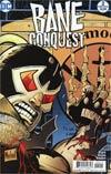 Bane Conquest #2