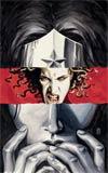 Wonder Woman By Greg Rucka Vol 2 TP
