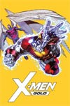 X-Men Gold #1 Cover K Incentive Jim Lee Remastered Variant Cover (Resurrxion Tie-In)