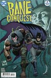 Bane Conquest #3