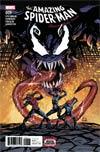 Amazing Spider-Man Renew Your Vows Vol 2 #9