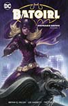 Batgirl Stephanie Brown Vol 1 TP