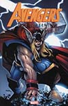 Avengers The Initiative Complete Collection Vol 2 TP