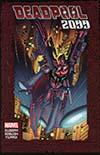 Deadpool 2099 TP