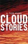 Cloud Stories GN