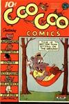 Coo Coo Comics #20