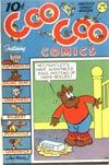 Coo Coo Comics #26