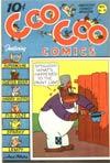 Coo Coo Comics #30