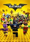 "LEGO Batman Movie DVD  <font color=""#FF0000"" style=""font-weight:BOLD"">(CLEARANCE)</FONT>"