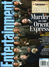 "Entertainment Weekly #1465 May 12 2017  <font color=""#FF0000"" style=""font-weight:BOLD"">(CLEARANCE)</FONT>"