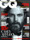 "GQ UK May 2017  <font color=""#FF0000"" style=""font-weight:BOLD"">(CLEARANCE)</FONT>"