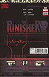 Punisher Vol 10 #15