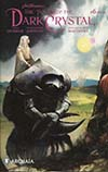 Jim Hensons Power Of The Dark Crystal #6 Cover A Regular Mike Huddleston Cover
