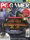"PC Gamer CD-ROM #294 August 2017  <font color=""#FF0000"" style=""font-weight:BOLD"">(CLEARANCE)</FONT>"