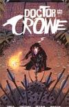 Doctor Crowe #3