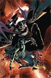 Batman Detective Comics (Rebirth) Vol 3 League Of Shadows TP