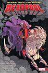 Deadpool Worlds Greatest Vol 3 HC