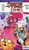 Adventure Time Comics #16 Cover A Regular Jon Lam Cover