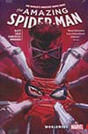 Amazing Spider-Man Worldwide Vol 3 HC